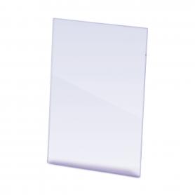 oto-soft® Anmischplatte