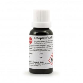 Fotoplast® Lack 3, 20 ml