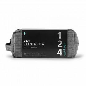 oto-fresh® SET REINIGUNG Packung