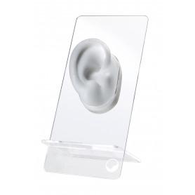 Demo-Ohr rechts inkl. Magnet +Aufsteller Farbe: nach Auswahl