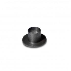 Cerumenschutz Widex Siebhal Metallbuchse Ceru-Stop