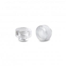 Filterverschluss fidelity b30