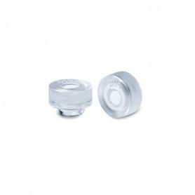 Gehörschutzfilter fidelity b10