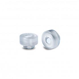 Gehörschutzfilter fidelity b25