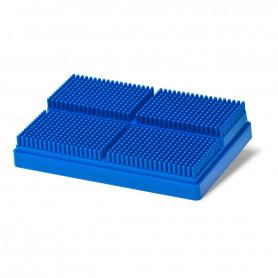 Werkzeughalter Farbe: blau