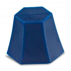future-tec® Tauchwachs - Inhalt: 50 g blau