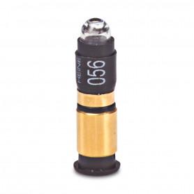 Otoskop Heine mini 2000 Ersatzbirne steckbar