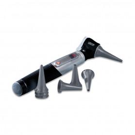 Otoskop Heine mini 3000, schwarz