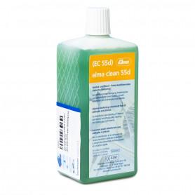 Reinigungsmittel für US Bad, desinfizierend