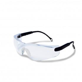Schutzbrille - modisch und funktionell