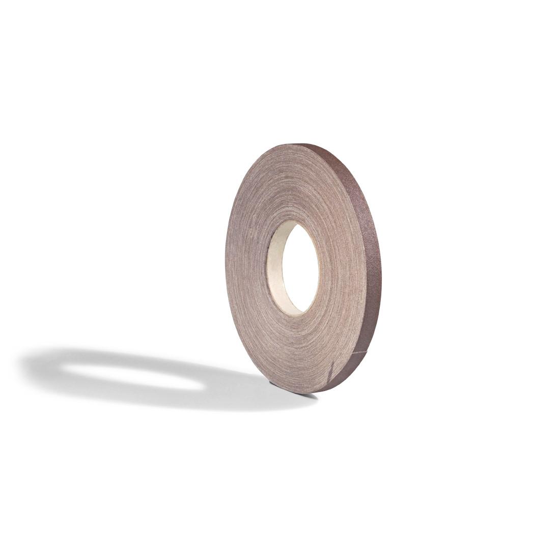 Schleifleinen Körnung 120 50 lfm / Rolle