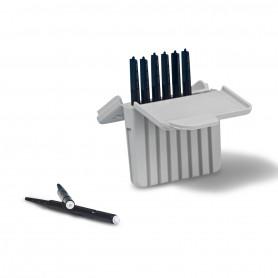 Wax guard filter Widex Ceru-Stop/Oticon WaxStop