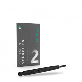 oto-fresh® CERUMEN PIN