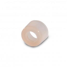 Wax guard  AudioService sleeve HF4 filter, 10er