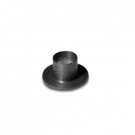 Wax guard Widex connector metal for Ceru-Stop