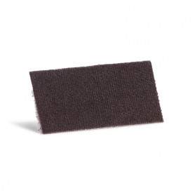 Schleifleinen Körnung 320 einzeln 3 cm geschnitten