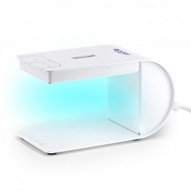 UV-Lichtgerät eLED.LP3