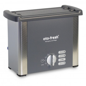 oto-fresh® Ultraschallbad Elmasonic S 10