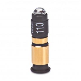 Otoskop Heine mini 3000 Ersatzbirne steckbar
