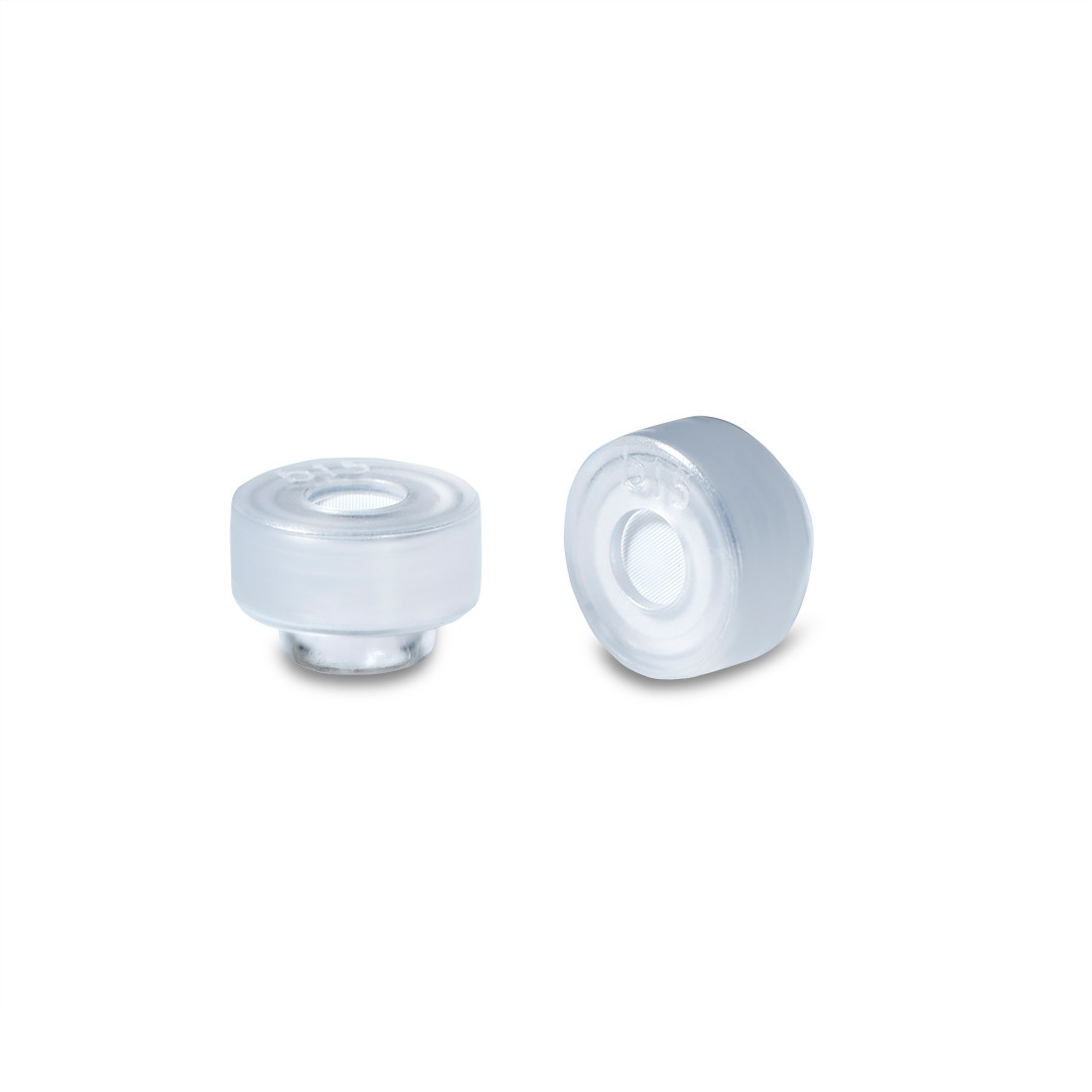 Gehörschutzfilter fidelity b15
