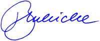 unterschriftbernd-blau.jpg