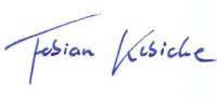 unterschriftfabian-blau.jpg
