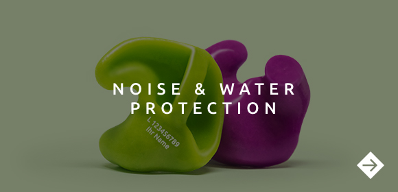 bachmaier noise and waterprotection order