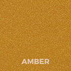 hearos Color Amber