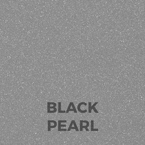 hearos Color Black Pearl