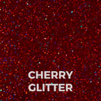hearos Color Cherry Glitter