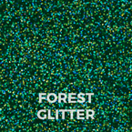 hearos Color Forest Glitter