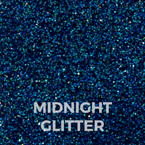 hearos Color Midnight Glitter
