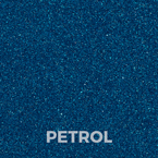 hearos Color Petrol