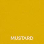 hearos Color Mustard