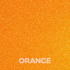hearos Color Orange