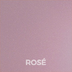 hearos Color Rosé