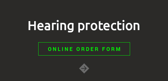 bachmaier hearing protection order